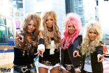 Japanese-Gyaru-Black-Diamond-015-600x400.jpg
