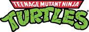 Tartarughe Ninja logo