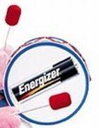 Grancassa Energizer