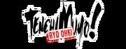 Tenchi Muyo! logo