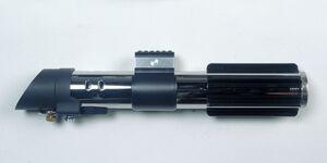 Spada laser Dart Fener.jpg