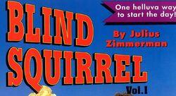 Blind Squirrel logo.jpg