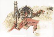 Palazzo Jabba esterni.jpg