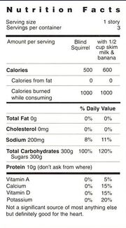 Nutritional Facts.jpg