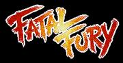 Fatalfurylogo.png