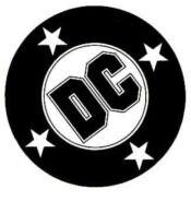 DC Comics logo.jpg