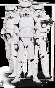 Soldati Imperiali