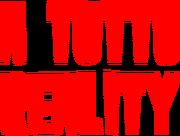 A tutto reality logo