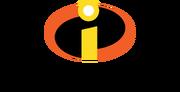 Gli Incredibili logo