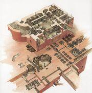 Palazzo Jabba interni.jpg