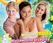 Emma, Cleo, Rikki Season II (3)