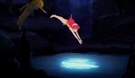 H2o Mermaid Adventures song 4