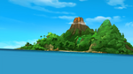 Mako Island Animated
