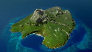 Mako Island Aerial View.png
