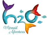 H2O: Mermaid Adventures
