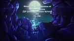 H2o Mermaid Adventures song 7