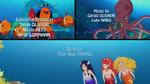 H2o Mermaid Adventures song 17