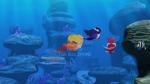 H2o Mermaid Adventures song 18
