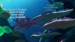 H2o Mermaid Adventures song 16