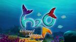 H2o Mermaid Adventures song 19