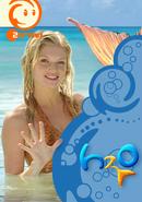 Rikki Season III in the water (2)