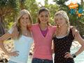 Cleo,rikki and emma season 2