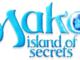 Mako: Island of Secrets