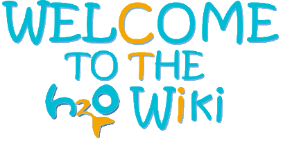 H2O welcome1.png