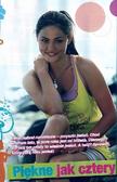 Cleo season 2 promotional photo