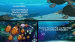 H2o Mermaid Adventures song 15