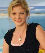 Riki season 2 promotional photo