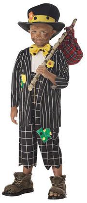 Hobo costume.jpg
