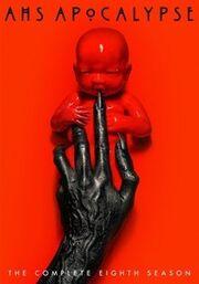 220px-American Horror Story Season 8.jpg