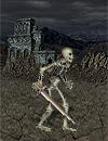 Skeleton (H3).png