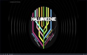 CJ the DJ Episode 19 Halloweenie.png