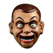 16a14229ec50edadb63ee78f42ce6aa2--slappy-the-dummy-masks