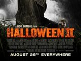 Halloween II (2009 movie)