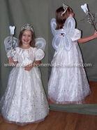 Lisa-tooth-fairy-costume