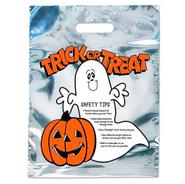 Custom Halloween Bag