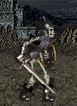 Skeleton Warrior (H3).png
