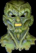 Goosebumps the haunted mask 1
