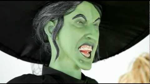 Wicked_Witch_-_Spirit_Halloween