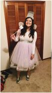 Adult-tooth-fairy-costume-lovely-diy-tooth-fairy-costume-d-a-crafty-e-i-am-of-adult-tooth-fairy-costume