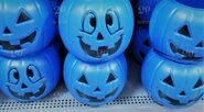 Stock-photo-blue-halloween-smiling-funny-pumpkins-smiles-trick-or-treat-jack-o-lanterns-bright-and-colorful-12a9ed31-5964-4043-ba8f-10f47ebcc409
