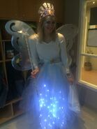2d635d7c3662e85269aa60313a78e119--tooth-fairy-costumes-diy-costumes