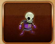 Skeleton (CoH).jpg