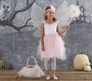 Blush-fairy-costume-c