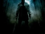 Friday the 13th (2009 movie)