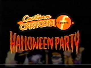 CCF Halloween Party.png