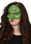 Adult-witch-half-mask